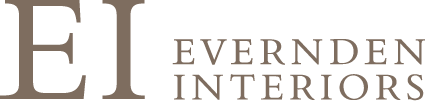 Evernden Interiors